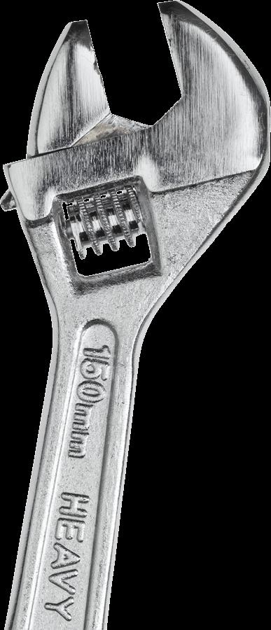 tool-5